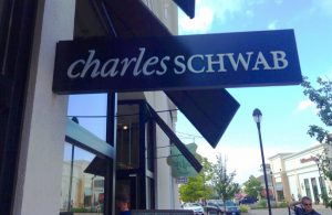 Charles Schwab_North Texas Business