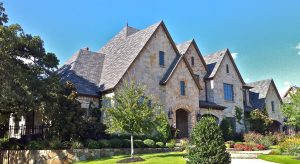 Million Dollar Homes_North Texas