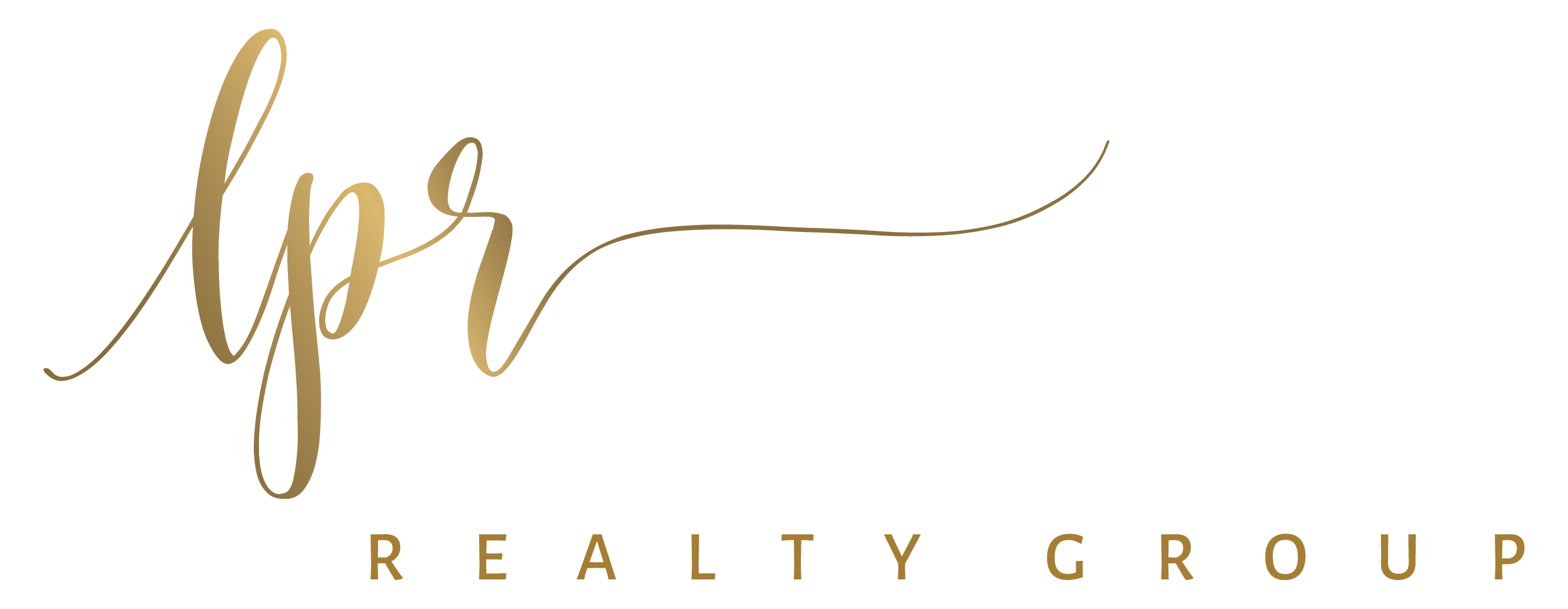 Kelly Pearson | Luxe Premier Realty Group
